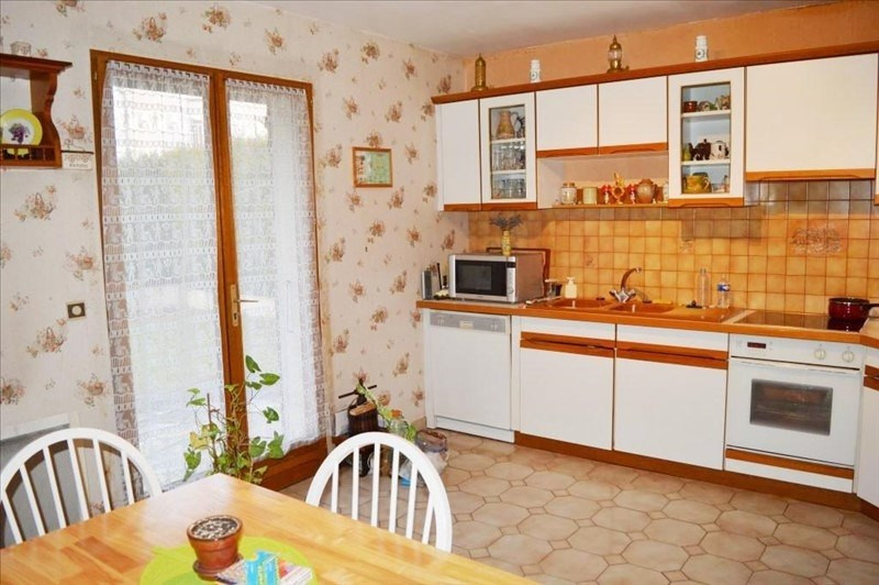 Vente maison / villa La frette sur seine 449000€ - Photo 3