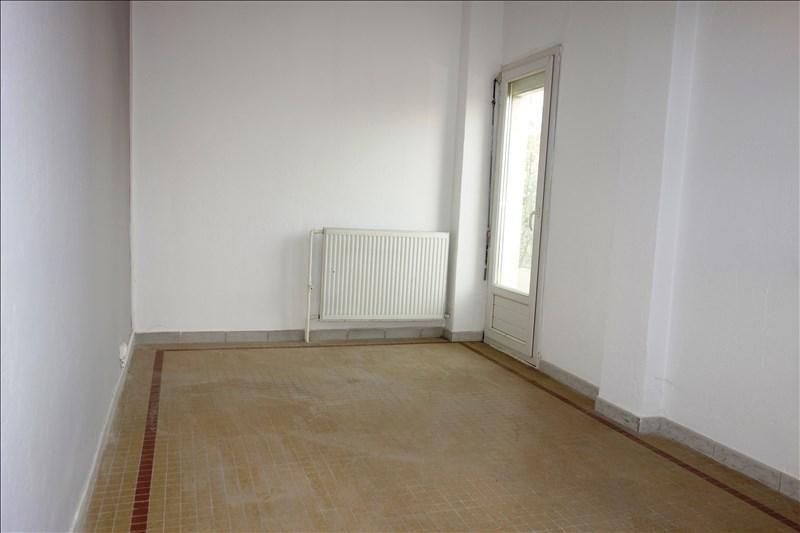 Location appartement Toulon 450€ CC - Photo 2