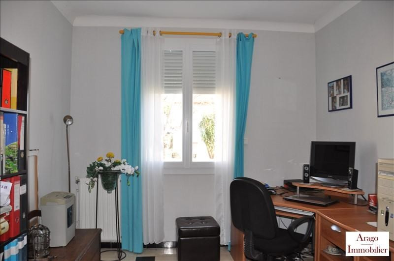 Vente appartement Perpignan 140 000€ - Photo 7