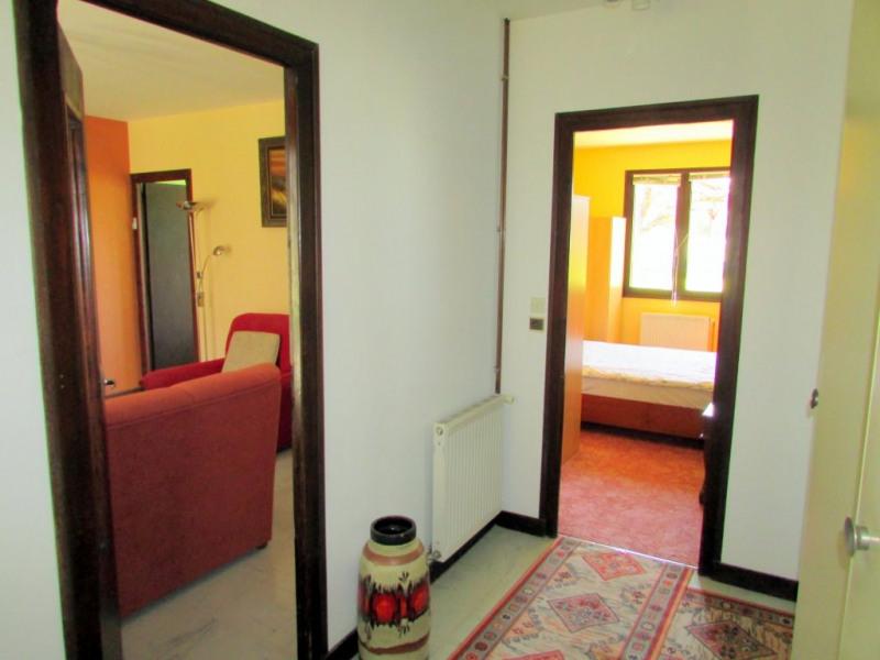 Vente maison / villa Verdille 107000€ - Photo 5