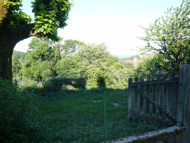 Vente maison / villa Briord 79900€ - Photo 2