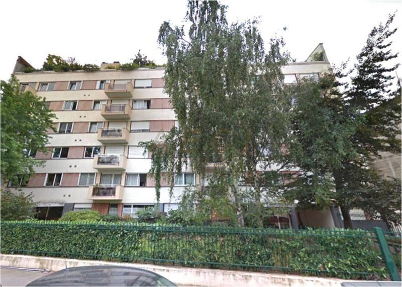 Vente appartement Asnieres sur seine 231750€ - Photo 2