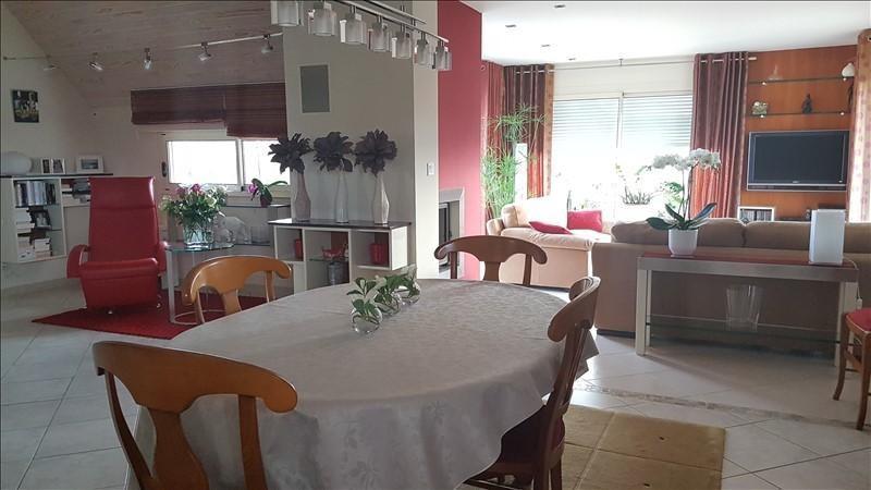 Vente maison / villa Ile tudy 499500€ - Photo 5