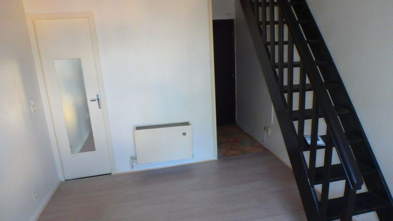 Rental apartment Toulouse 463€ CC - Picture 5