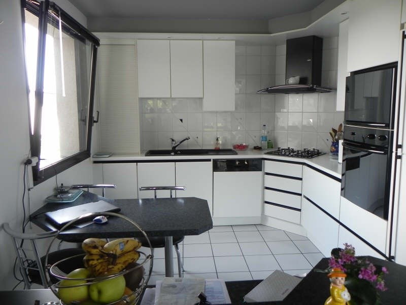 Sale house / villa Pleumeur bodou 515000€ - Picture 5