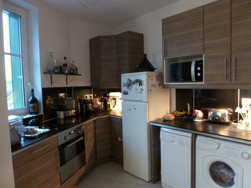 Location appartement St germain en laye 1555€ CC - Photo 4