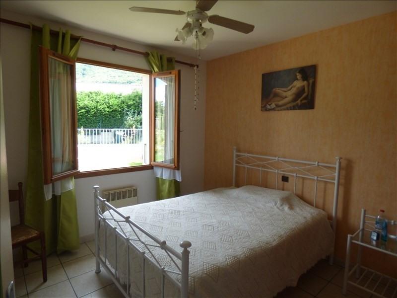 Sale house / villa Mazamet 150000€ - Picture 6