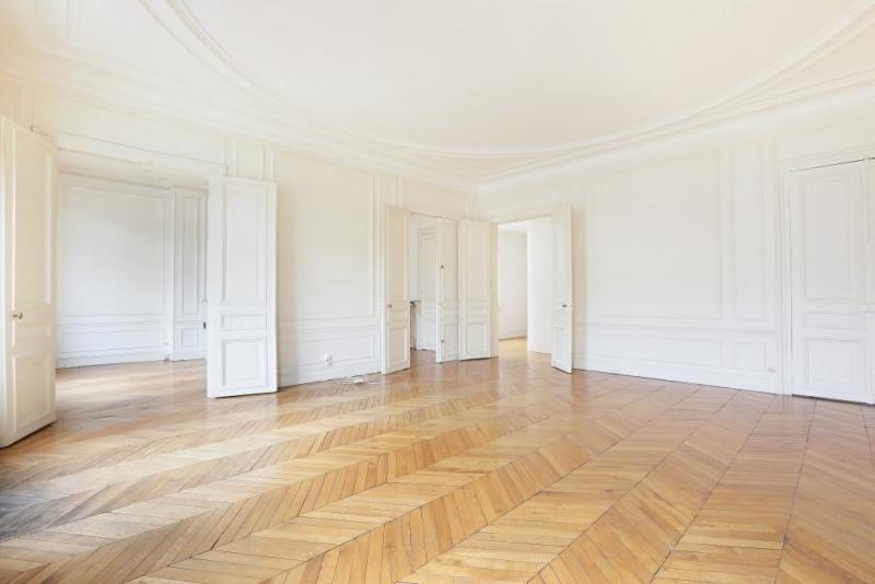 Aрендa квартирa Paris 17ème 4816€ CC - Фото 3
