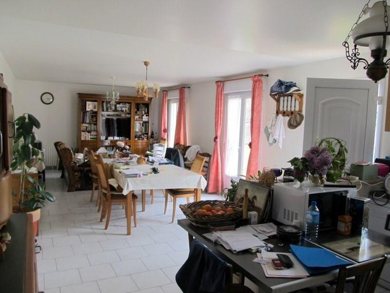 Vente maison / villa La neuve lyre 168000€ - Photo 5