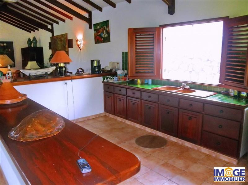 Sale house / villa St martin 399 000€ - Picture 5
