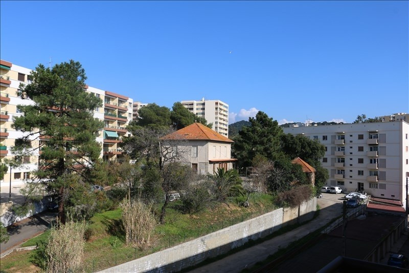 Vente appartement Ajaccio 187 000€ - Photo 7