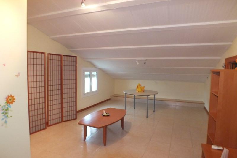 Sale house / villa San miguel de fluvia 295000€ - Picture 24