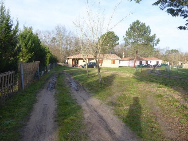 Venta  casa Saugnacq et muret 230000€ - Fotografía 12