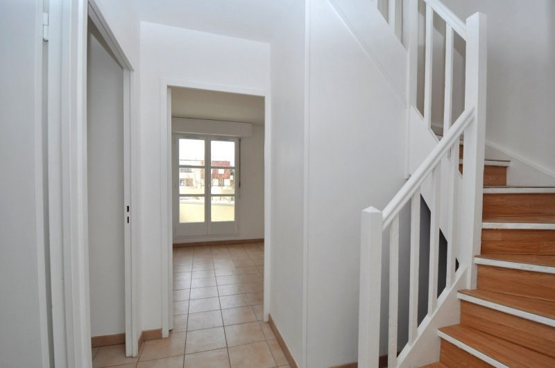 Sale apartment Gif sur yvette 239 000€ - Picture 9