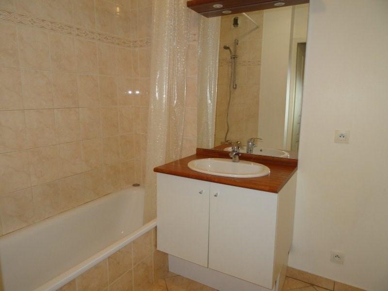 Vente appartement St julien en genevois 185000€ - Photo 6