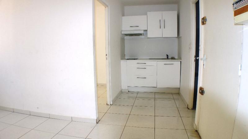 Affitto appartamento Toulon 410€ CC - Fotografia 2