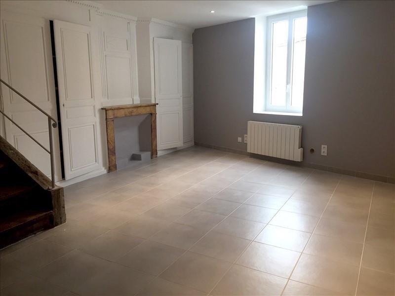 Alquiler  apartamento St genis laval 850€ CC - Fotografía 2