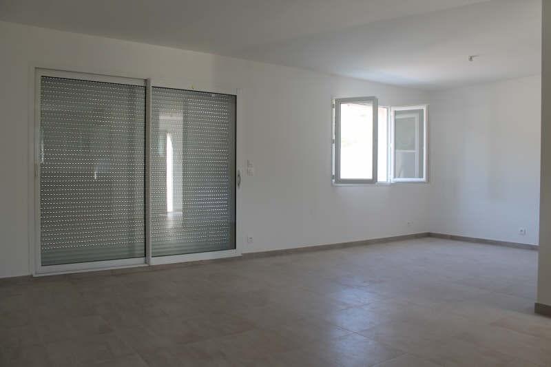 Sale house / villa Sollies pont 349000€ - Picture 3