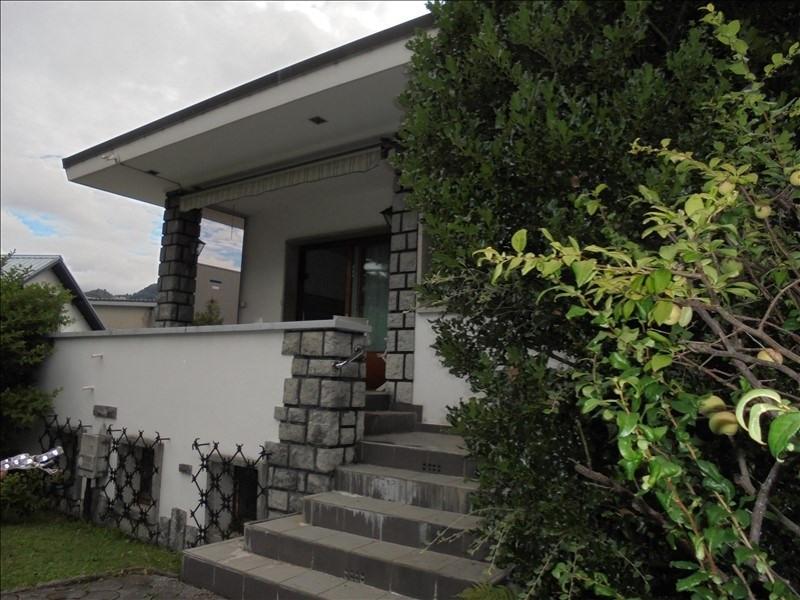 Sale house / villa Cluses 546000€ - Picture 8
