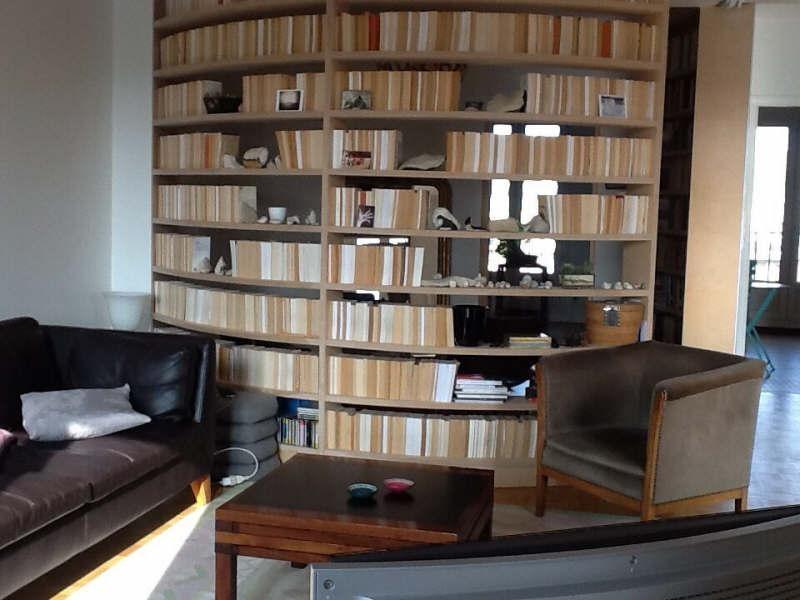 Vente appartement Le havre 358000€ - Photo 6