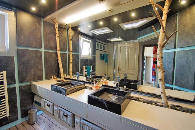 Verkoop  huis Monistrol sur loire 449000€ - Foto 9