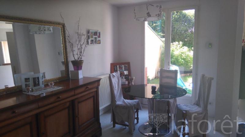 Rental apartment Wattignies 650€ CC - Picture 2