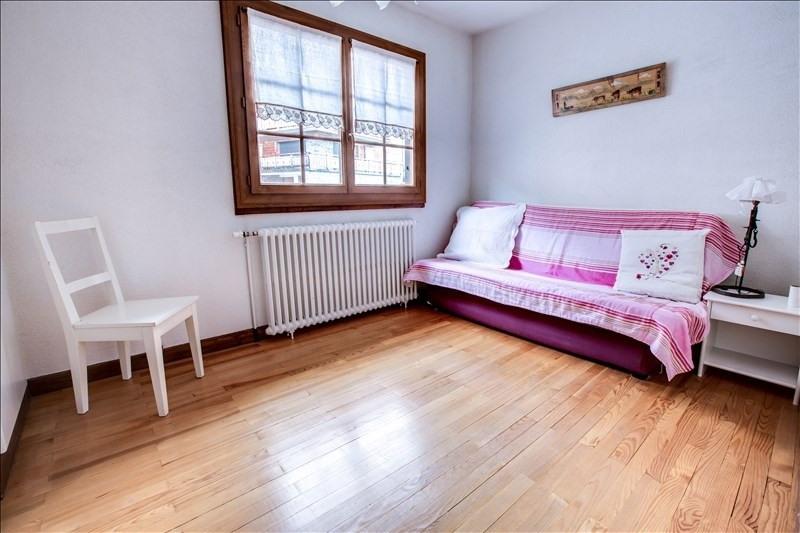 Verkoop van prestige  huis Morzine 915000€ - Foto 7