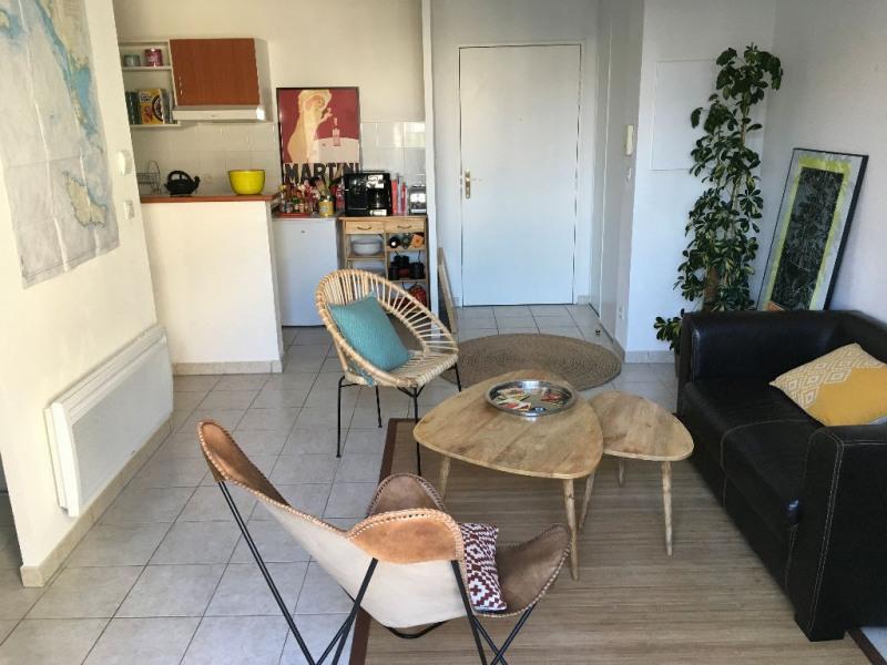 Rental apartment Limoges 525€ CC - Picture 2