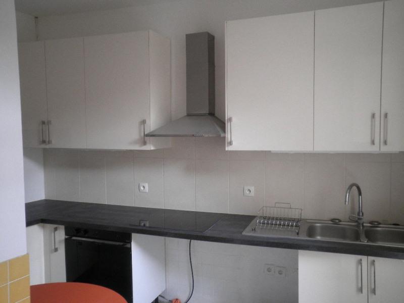 Vente appartement Le kremlin bicetre 449000€ - Photo 5