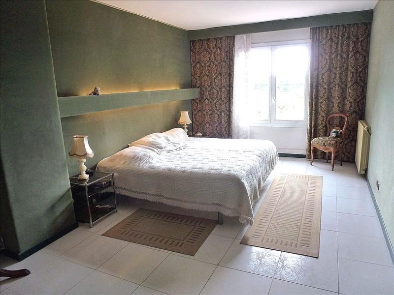 Deluxe sale house / villa Teyran 750000€ - Picture 5