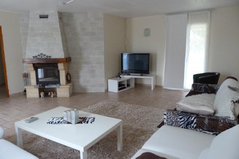Verkoop  huis Montech 223000€ - Foto 1