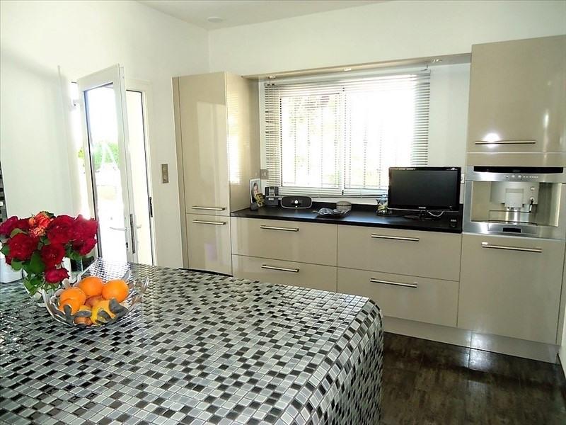 Deluxe sale house / villa Puygouzon 650000€ - Picture 5