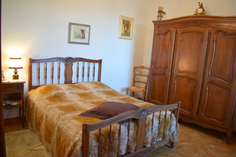 Vente maison / villa Seillans 498000€ - Photo 38