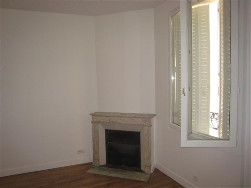 Location appartement Courbevoie 1370€ CC - Photo 5