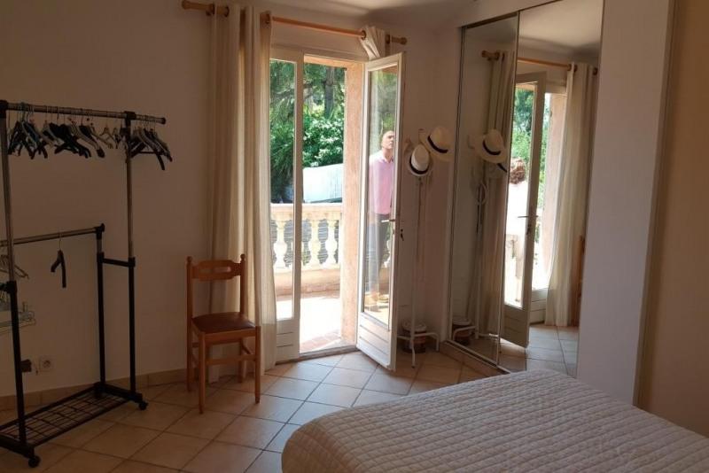 Vente de prestige maison / villa Golfe juan 725000€ - Photo 4