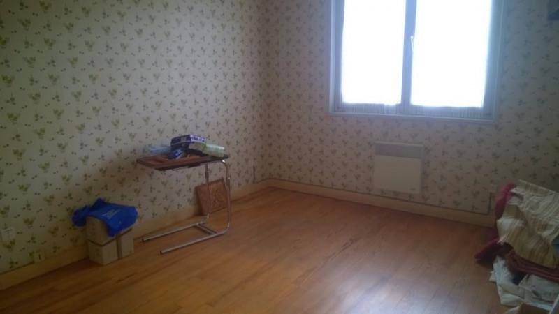 Vente maison / villa St christophe sur dolaison 157500€ - Photo 5