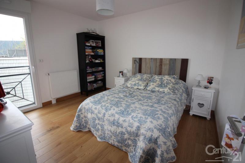 Venta de prestigio  apartamento Trouville sur mer 590000€ - Fotografía 4