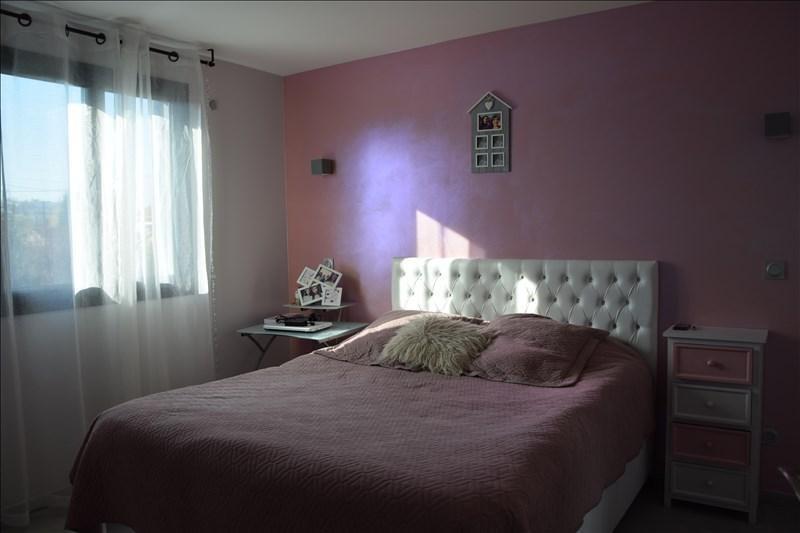 Sale house / villa Limas 430000€ - Picture 8