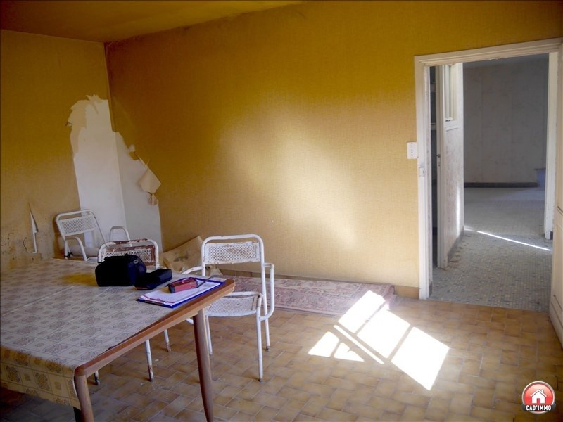 Sale house / villa Bergerac 76000€ - Picture 5