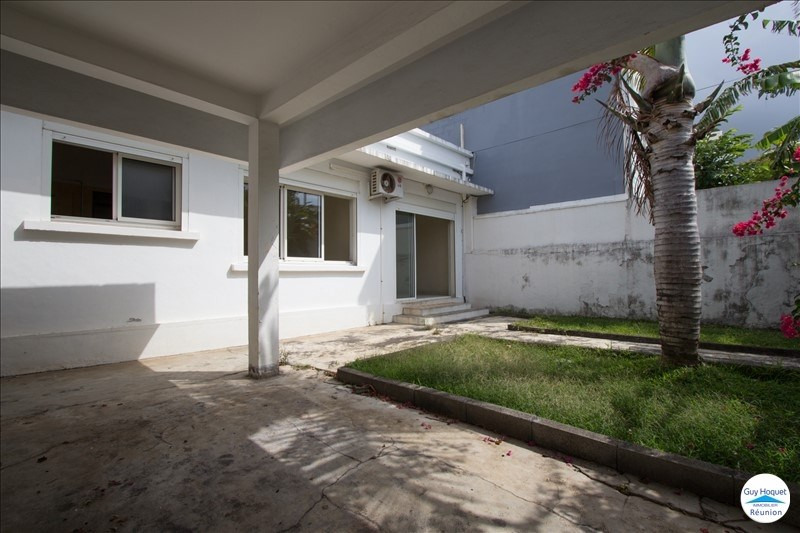 Vente maison / villa St denis 528000€ - Photo 5