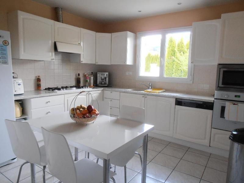 Vente maison / villa Beard geovreissiat 230000€ - Photo 2