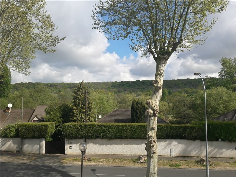 Rental apartment Bures sur yvette 752€ CC - Picture 11