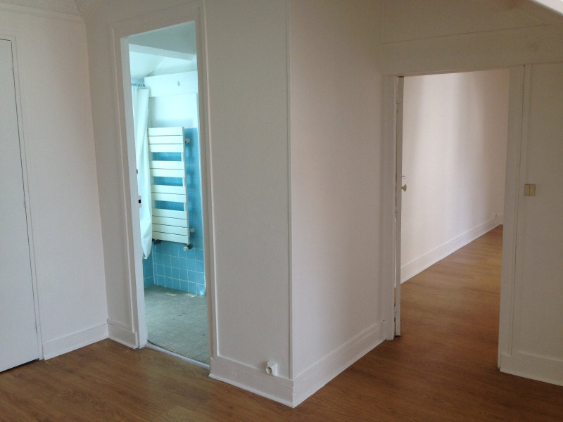 Rental apartment Montreuil 959€ CC - Picture 11