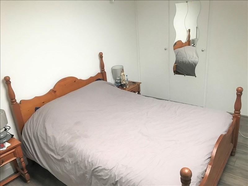 Vente maison / villa Bezons 260000€ - Photo 4
