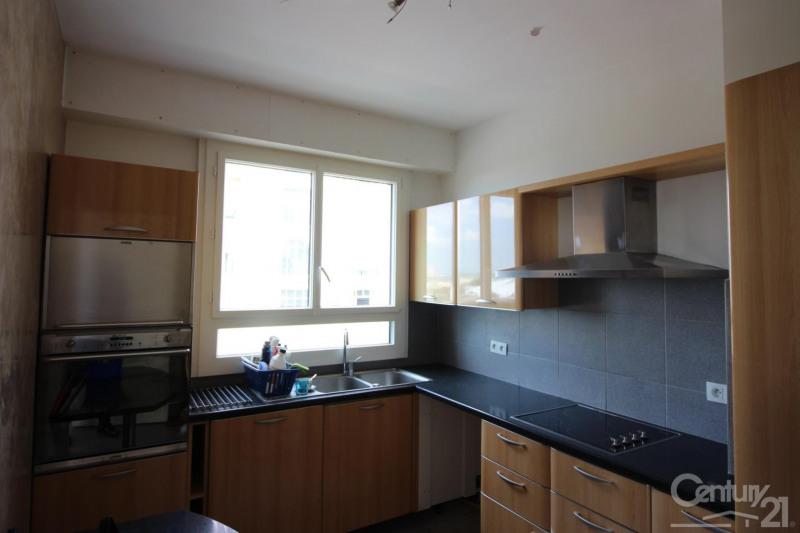 Revenda residencial de prestígio apartamento Deauville 966000€ - Fotografia 7