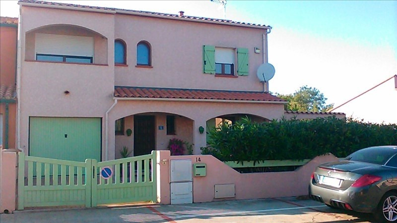 Vente maison / villa Ste marie 355000€ - Photo 1