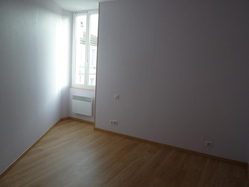 Location maison / villa Cognac 600€+ch - Photo 4