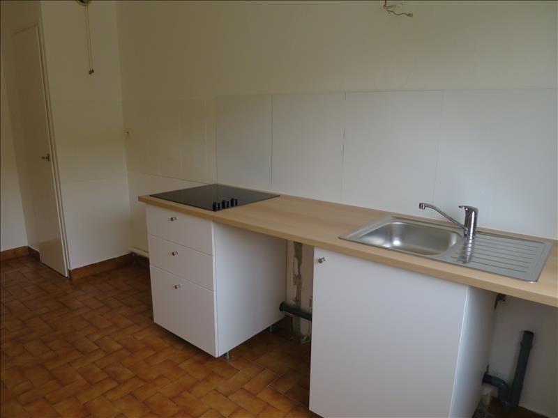 Revenda apartamento Montpellier 140000€ - Fotografia 4