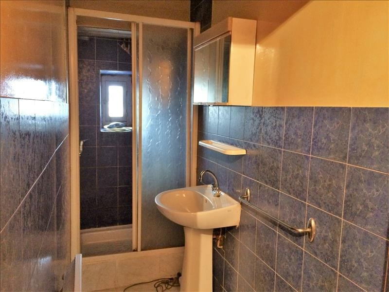 Vente appartement Quimperle 28950€ - Photo 5