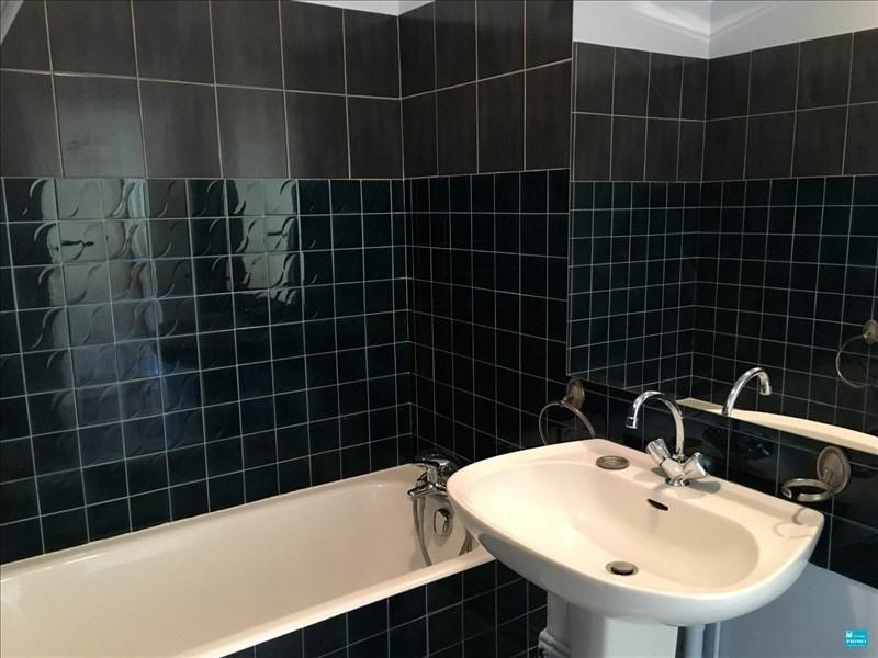 Location appartement Montrouge 800€ CC - Photo 7